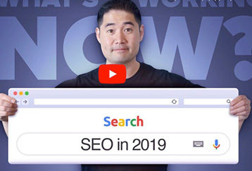 search engine tips 2019