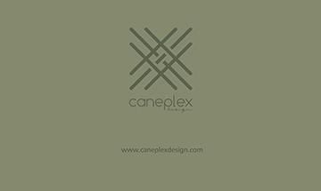 caneplex-xenia-2019